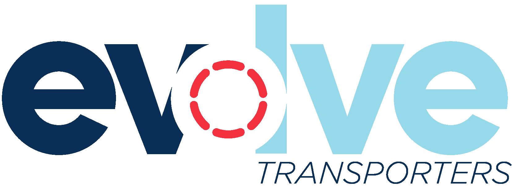 Evolve Transporters